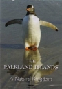 The Falkland Islands: A Natural Kingdom