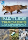 RSPB The Nature Tracker's Handbook