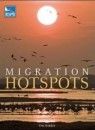 Migration Hotspots: The World's Best Bird Migration Sites