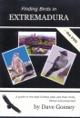 Finding Birds in Extremadura (DVD)