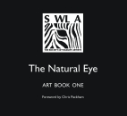 The Natural Eye - Art Book One
