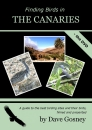 Finding Birds in the Canaries (DVD)