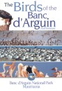 Birds of the Banc d'Arguin