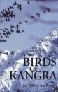 Birds of Kangra