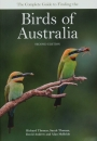 Complete Guide to Finding the Birds of Australia