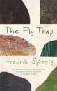 The Fly Trap
