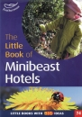 The Little Book of Minibeast Hotels