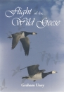 Flight of the Wild Geese
