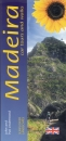 Madeira car tours & walks