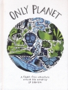 Only Planet