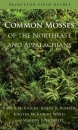 Common Mosses of the Northeast & Appalachians