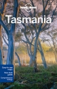 Lonely Planet Travel Guide: Tasmania