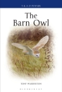 The Barn Owl Second Edition