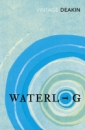 Waterlog A Swimmer's Journey Through Britain
