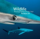 Wildlife Photographer of the Year, Portfolio 24