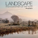 Landscape Photographer of the Year: Collection 8