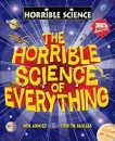 Horrible Science of Everything, The