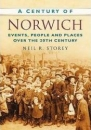 A Century of Norwich