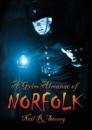 A Grim Almanac of Norfolk