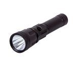 AA 3 WATT CREE LED Torch (Large)