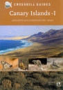 Canary Islands, Volume 1 Lanzarote and Fuerteventura, Spain