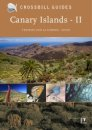 Canary Islands II Tenerife and La Gomera, Spain