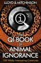 QI book of Animal Ignorance