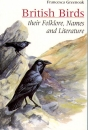 British Birds Folklore