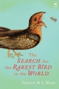 Search for the Rarest Bird