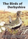 Birds of Derbyshire