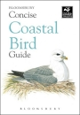 Concise Coastal Bird Guide