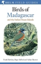 Field Guide to the Birds of Madagascar and the Indian Ocean Islands