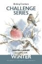 Birding Frontiers Challenge Series Winter