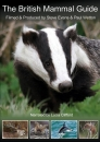 The British Mammal Guide