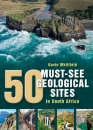 50 Must-See Geological Sites of South Africa