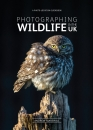 Photographing Wildlife in the UK: A Photo-Location Guidebook