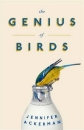 Genius of Birds