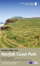 Peddars Way and Norfolk Coast Path: National Trail Guide