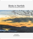Birds In Norfolk - A national and international perspective