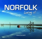 Norfolk Loving it!