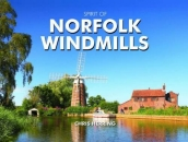 Spirit of Norfolk Windmills
