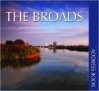 The Broads Address Book