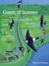 Guests of Summer: A House Martin Love Story