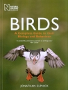 Birds: A Complete Guide to Their Biology and Behaviour