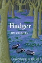 Badger (Encounters in the Wild Series)