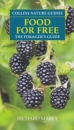 Food For Free : The Foragers Guide