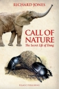 Call of Nature: Secret Life of Dung