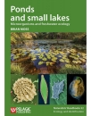Ponds and Small Lakes (Naturalists' Handbooks 32)