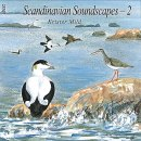 Scandinavian Soundscapes 2