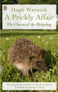 A Prickly Affair: The Charm of the Hedgehog